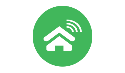 Home Automation Brisbane